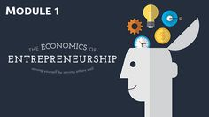 Online Courses for Free -  Foundation for Economic Education
