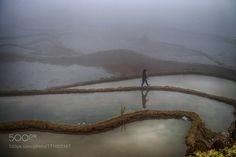 yuangyang rice terraces by enryba #travel #traveling #vacation #visiting #trip #holiday #tourism #tourist #photooftheday #amazing #picoftheday
