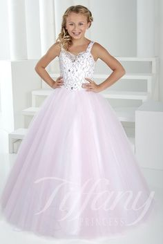 Tiffanny Princess Dress by House Of Wu #quincecouture #quinceaneracollection #quincelebrations #elegantboutique #quincestyle #sweet16 #nj #fashion #style #outfit #womensfashion #clothes #womenfashion #womensstyle #fashionillustration #clothingbrand #onlineboutique #gorgeous #couture #fiesta #altacouture #vizcaya #vizcayacollection #valenciacollection #marysquinceaneras #belovingcollection #morileedress #clothingbrand #instafashion #womenfashion