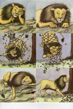 folyamatkártyák/láncmesék - Kollár Orsi - Álbumes web de Picasa Short Moral Stories, Short Stories For Kids, Kids Stories, Sequencing Pictures, Story Sequencing, Daily Routine Kids, Childrens Party Games, Tamil Stories, Picture Comprehension