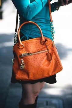Want this Michael Kors bag!
