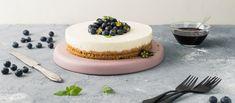 Philadelphia, Cheesecake, Desserts, Food, Cheesecake Cake, Postres, Deserts, Cheesecakes, Hoods