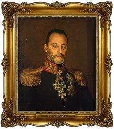 General_Famous_Jean_Reno