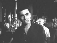 Dimitris Horn, because of his breathtaking magical acting. Greece Pictures, Old Pictures, Stranger Things, Actors & Actresses, Beautiful Men, Culture, Greeks, Horn, Lightning