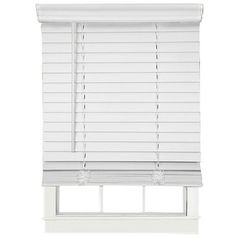 how to shorten faux wood blinds faux wood blinds window and woods. Black Bedroom Furniture Sets. Home Design Ideas