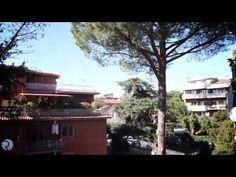 Appartamento a piano terzo   città giardino Roma (RM). Manifestazione di Interesse € 560.000. Scadenza asta: 26 Maggio. https://www.realestatediscount.it/aste-immobili/appartamento-a-piano-terzo-citta-giardino-roma-rm-24/