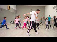 Preschool Learning Activities, Team Building Activities, Music Activities, Fun Activities For Kids, Games For Kids, Motor Activities, Online Music Lessons, Music Lessons For Kids, Dance Sing