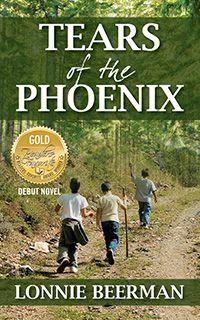 Tears of the Phoenix
