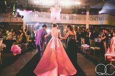 Check out the photos here! Check out the photos here! Kathryn Bernardo Debut, Debut Ideas, Jadine, Prom Dresses, Formal Dresses, Character Inspiration, Gowns, Detail, Modern