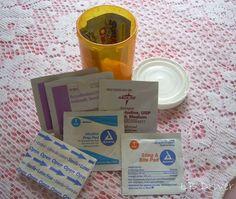 aviewfromthelaundrypile.files.wordpress.com