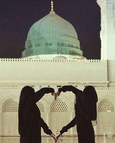 No photo description available. Hijabi Girl, Girl Hijab, Islamic Cartoon, Niqab Fashion, Islam Women, Islamic Girl, Snapchat Picture, Muslim Hijab, Stylish Girl Pic