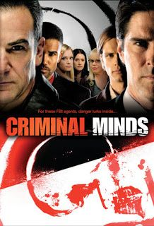 WATCH CRIMINAL MINDS SEASON 11 EPISODE 10: FUTURE PERFECT ONLINE | Watch Series Online for free, Full episodes - Watch Series