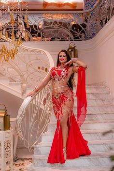Belly Dancing Classes In San Antonio 5563220884 Belly Dancer Costumes, Belly Dancers, Dance Costumes, Dance Outfits, Dance Dresses, Party Dresses For Women, Formal Dresses, Belly Dancing Classes, Belly Dance Outfit