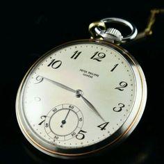 562f7076370 155 melhores imagens de Relógio de Bolso em 2019