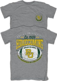 9 best Homecoming Shirts images on Pinterest | Sorority shirts ...