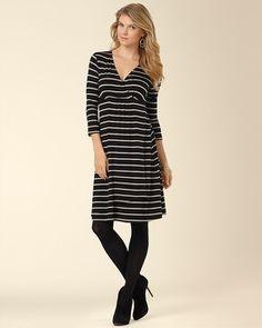 Size medium. This is kinda cute. Soma Intimates Elsie Dress  somaintimates  Women Lingerie 522dca327