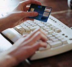 Istruzioni sul servizio di Pagamento Contravvenzioni - Portale dei Servizi del Comune di Bari