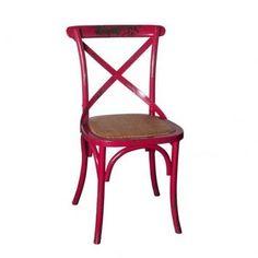 Cadeira french style - belle - Westwing.com.br - Tudo para uma casa com estilo