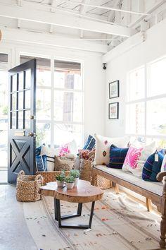 1448 best interior design inspiration images in 2019 home decor rh pinterest com
