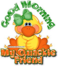 Good Morning Greetings   Good Morning Comments, Images, Graphics, Pictures for Facebook - Page ...