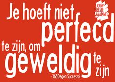 TIP: 365 dagen succesvol Facebook pagina (met inspirerende quotes & verhalen) | Lisanneleeft.nl