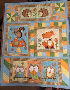 838 Best babatakarók images in 2020   Quilts, Quilt patterns