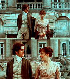 """Polubienia: 165, komentarze: 7 – Jane Austen Fan (@janeaustenf) na Instagramie: """"They are so cute #janeausten #janeaustenfan #janiete #austenite #austenland #love #novel #novels…"""""""