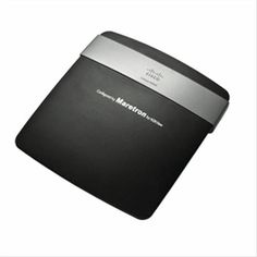 Maretron E2500 Wireless-N Router f/N2KView