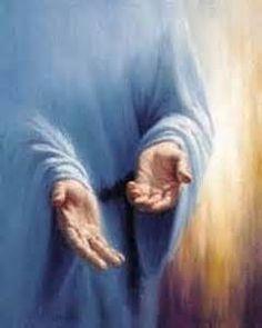 mano de dios - Bing Images