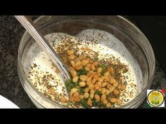 Boondi Raita With Mustard - By Vahchef @ Vahrehvah.com  Reach vahrehvah at  Website - http://www.vahrehvah.com/    Youtube -  http://www.youtube.com/subscription_center?add_user=vahchef  Facebook - https://www.facebook.com/VahChef.SanjayThumma  Twitter - https://twitter.com/vahrehvah  Google Plus - https://plus.google.com/u/0/b/116066497483672434459  Flickr Photo  -  http://www.flickr.com/photos/23301754@N03/  Linkedin -  http://lnkd.in/nq25sW