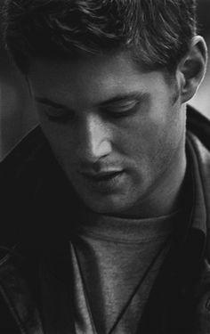 Jensen Ackles                                                                               Más