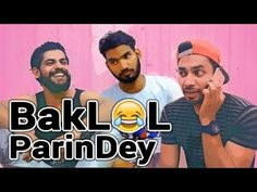 Bakloli about Girlfriend, what boys think about girlfriend Disclaimer: we are not supposed to hurt anyone this only for entertainment purpose Girlfriends, It Hurts, Purpose, Entertainment, Baseball Cards, Boys, Sports, Baby Boys, Hs Sports