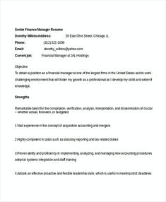 Emergency Room Nurse Resume Best Sample Emergency Room Nurse Resume Template  Nurse Resume Template .