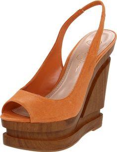 Frauen Singer Offener Zeh Leger Flache Sandalen Braun Groesse 6 US/37 EU Matisse Footwear LVcrk5GH