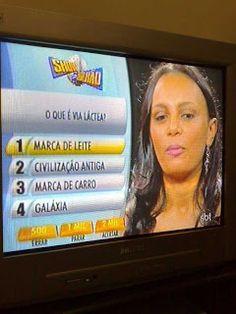 Jornal Da Rua De Baixo: Fevereiro 2012
