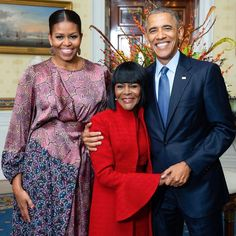 """Barack Obama on Instagram: """"When Cicely Tyson was born, doctors predicted she wouldn't make it three months because of a murmur in her heart. What they didn't know,…"""" Barrack Obama, Miles Davis, Michelle Obama, Best Actress, Black History, Beautiful People, Simply Beautiful, Beautiful Things, Presidents"""