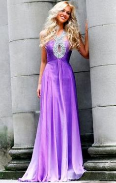 Shop prom dresses and long gowns for prom at Simply Dresses. Floor-length evening dresses, prom gowns, short prom dresses, and long formal dresses for prom. Prom Dresses Under 200, Formal Dresses Online, Sequin Prom Dresses, Sherri Hill Prom Dresses, Ball Gown Dresses, Bridesmaid Dresses, Prom Gowns, Sequin Dress, Bridesmaids