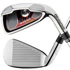 Total Golf Club Reviews | Golf Clubs Sets