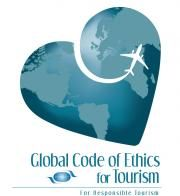 Search the WWW. An example of what can be found: UNWTO:Global Code of Ethics for Tourism