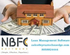 Cyrus Technoedge Solutions, NBFC Software is the top leading loan management software company in Jaipur, India, which provides business loan software for your own business at a reasonable price with latest updates in the software industry. Cyrus serves lots of clients for making nbfc software in many countries like USA, Africa, UK, Germany, Thailand, Canada, Bangladesh, Malaysia, Australia, Nigeria, and many more. If you want to more information about nbfc software then  call @ 9799950444