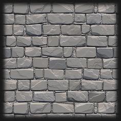 Textures (2012)         Medieval wall brick      Maps      High sculpt     Polypaint     _________________________________________     ...