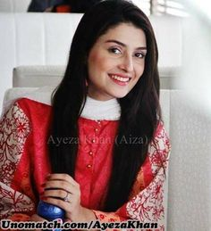 Apologise, but, Khan pakistani drama actress