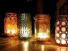 Lanternas Marroquinas_1.jpg