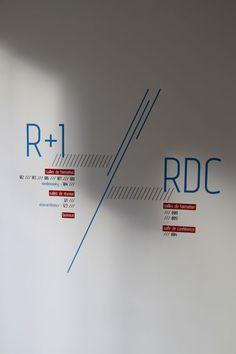 2-decoration-signaletique-architectural-hall-accueil