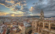 Spain (3)