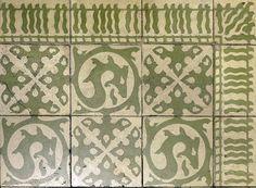 Edifici Novelles 1910 / Farmàcia Bolós 1902  Architects: Josep Domènech i Estapà & Antoni de Falguera i Sivilla