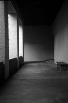 vaals 21 Natural Calm, John Pawson, Carlo Scarpa, Minimalist Interior, Modern Room, Modern Rustic, Minimalism, Van, Interior Design