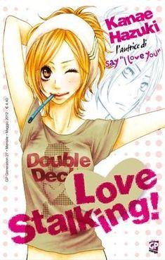 Helen Keller, Shugo Chara, Akita, Shoujo, Manga Anime, Princess Zelda, Love, Fictional Characters, Comics