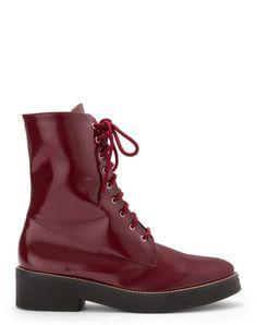 201d4ce50 28 melhores imagens de bota cano médio | Street style fashion, Style ...