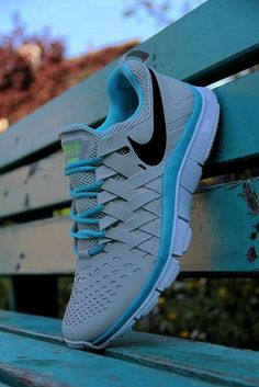 new products c03dc f3cc4 Nike womens running shoes are designed with innovative features and  technologies to help you run your